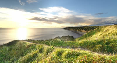 Discover the Durham Heritage Coast