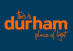Durham Place of Light