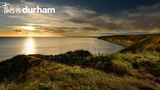 Durham's Heritage Coast