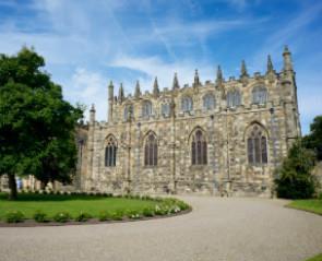 Kynren - An Epic Tale of England | Bishop Auckland Durham