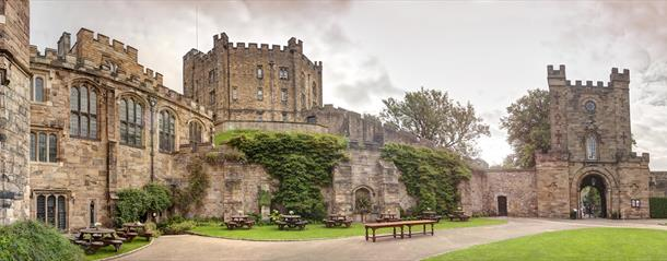 Explore Durham City | Official visitor information website for Durham