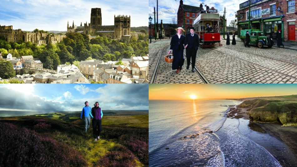 Things to Do | Attractions & Activities | This is Durham