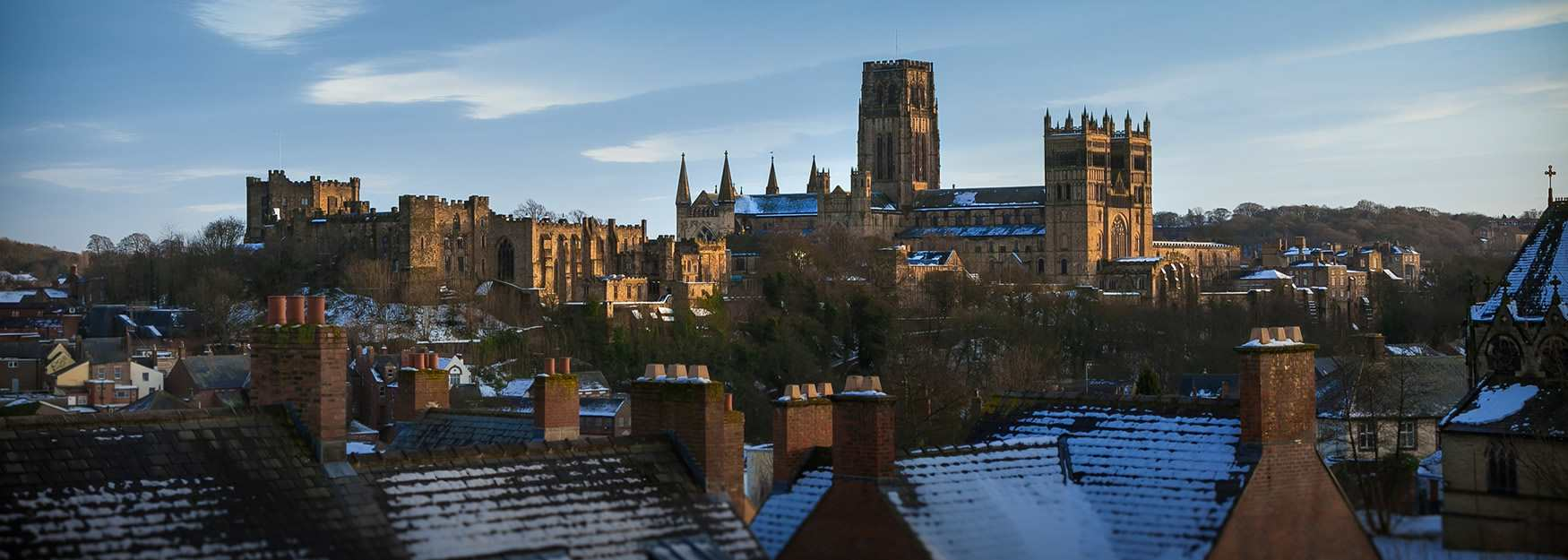 the official tourism website for durham an amazing county