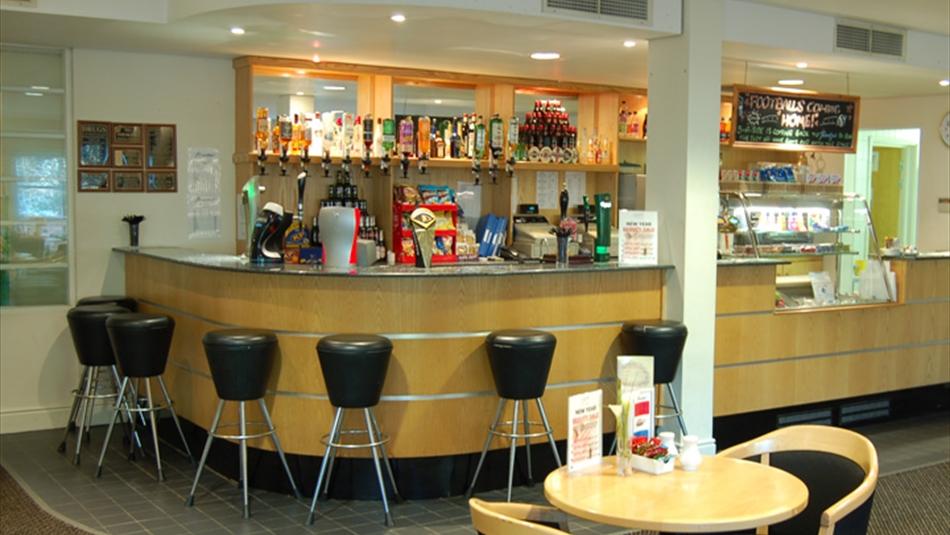 Bannatyne Hotel Durham - Durham City - This is Durham