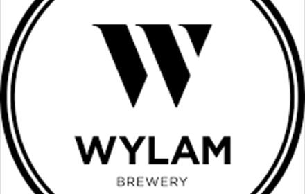 The Tap - Wylam Brewery