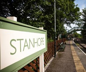 Download the Stanhope map
