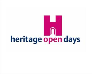 Heritage Open Days in Durham