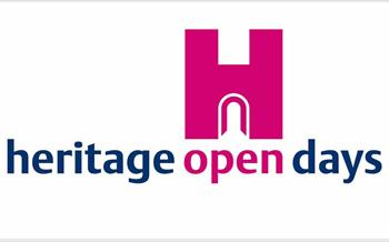 Durham Heritage Open Days
