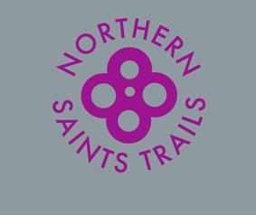 Northern Saints Trails