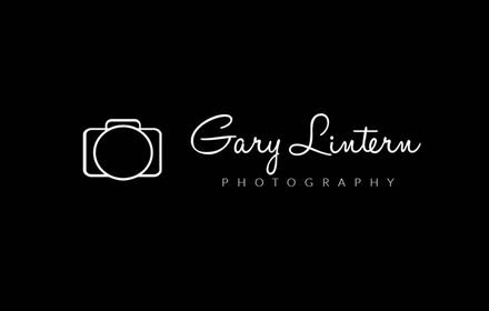 Gary Lintern Photography