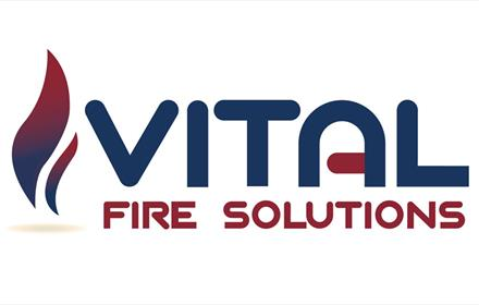 Vital Fire Solutions
