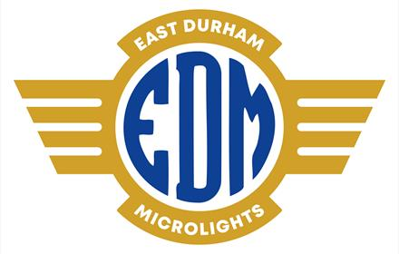 East Durham Microlights