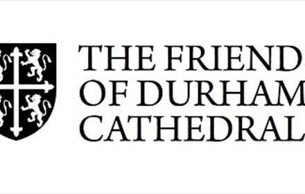 Durham Cathedral: Friends of Durham Cathedral Lecture Series - Pilgrimage