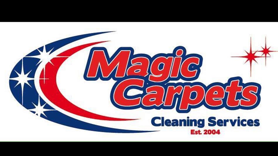Magic Carpets Cleaning Services Ltd