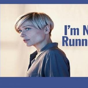 NTL : I'm Not Running