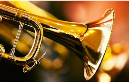 The South Causey Inn: Brass Band Evening