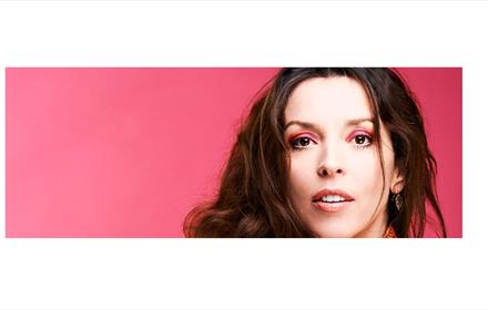 Bridget Christie at The Gala Theatre- GALA CLOSED UNTIL FURTHER NOTICE