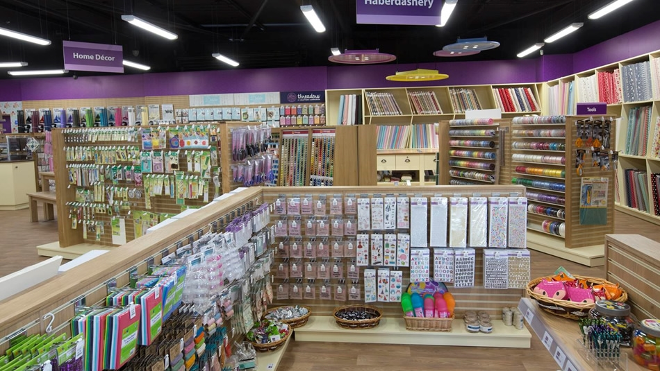 Craft Centres Durham
