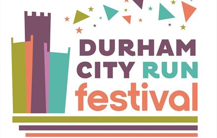 Durham city run festival