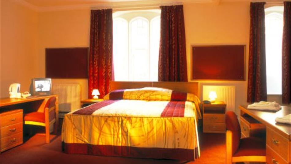Durham University Accommodation Discover Durham Group