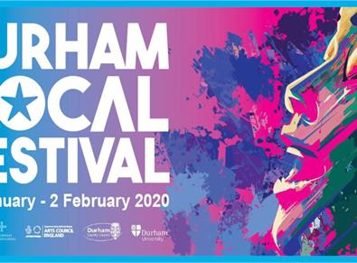 Durham Vocal Festival 2020