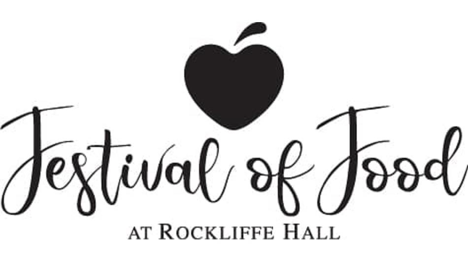 Rockliffe Hall: Festival of Food - Guest Chef Mark Jordan In The Orangery