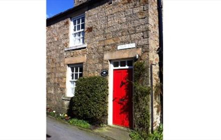 Firethorn Cottage Durham