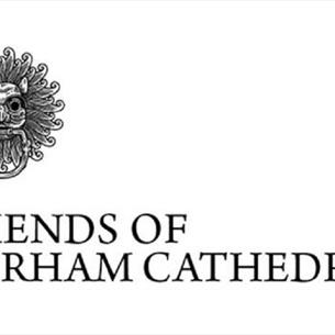 Friends of Durham Cathedral Concert