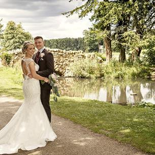 hardwick-hall-weddings