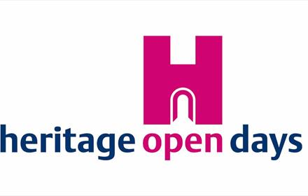 Heritage Open Days 2017 - World Heritage Site: An Overview