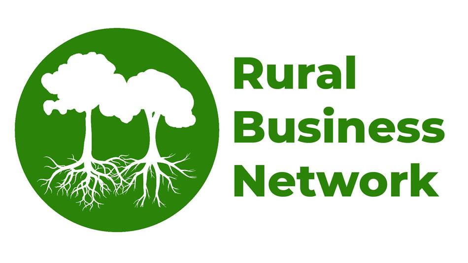 Rural Business Network logo