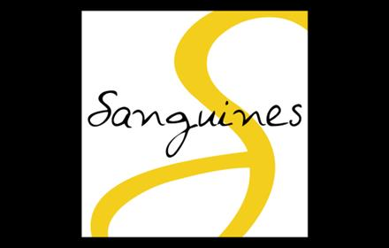 Sanguines Executive Outside Catering