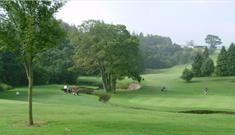 Barnard Castle Golf Club