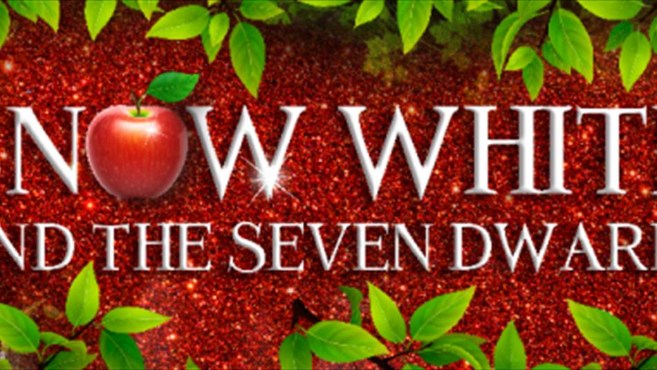 The Gala Theatre: Snow White and the Seven Dwarfs