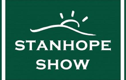 Stanhope Agricultural Show