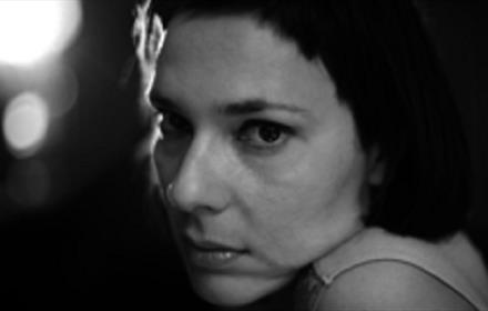 Old Cinema Launderette: Laetita Sadier