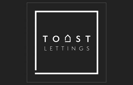Toast Lettings
