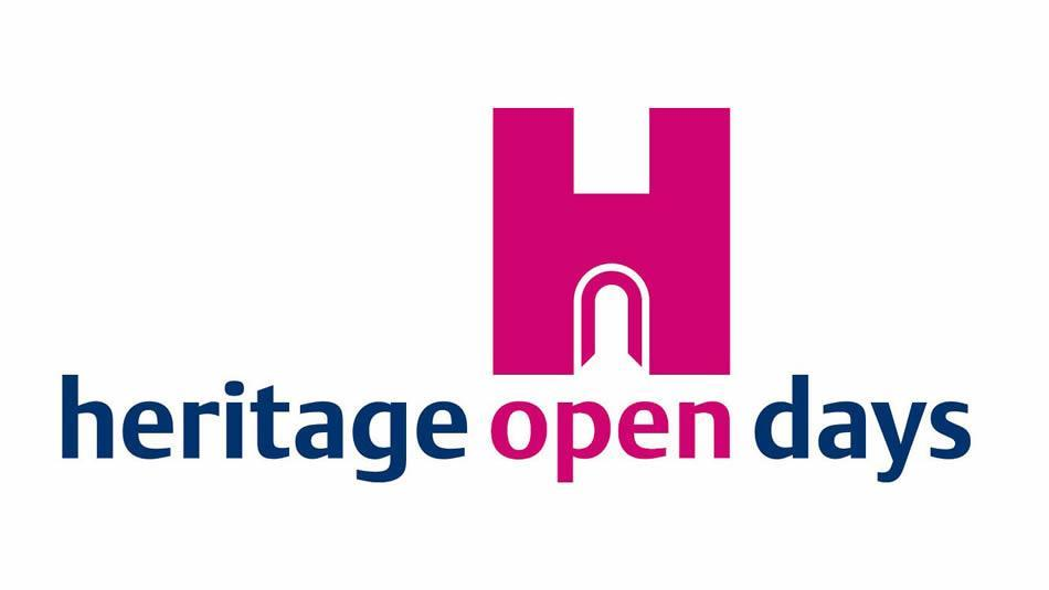 Heritage Open Days 2019 - Oriental Museum: Special Event