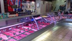 William Peat Butchers and Deli